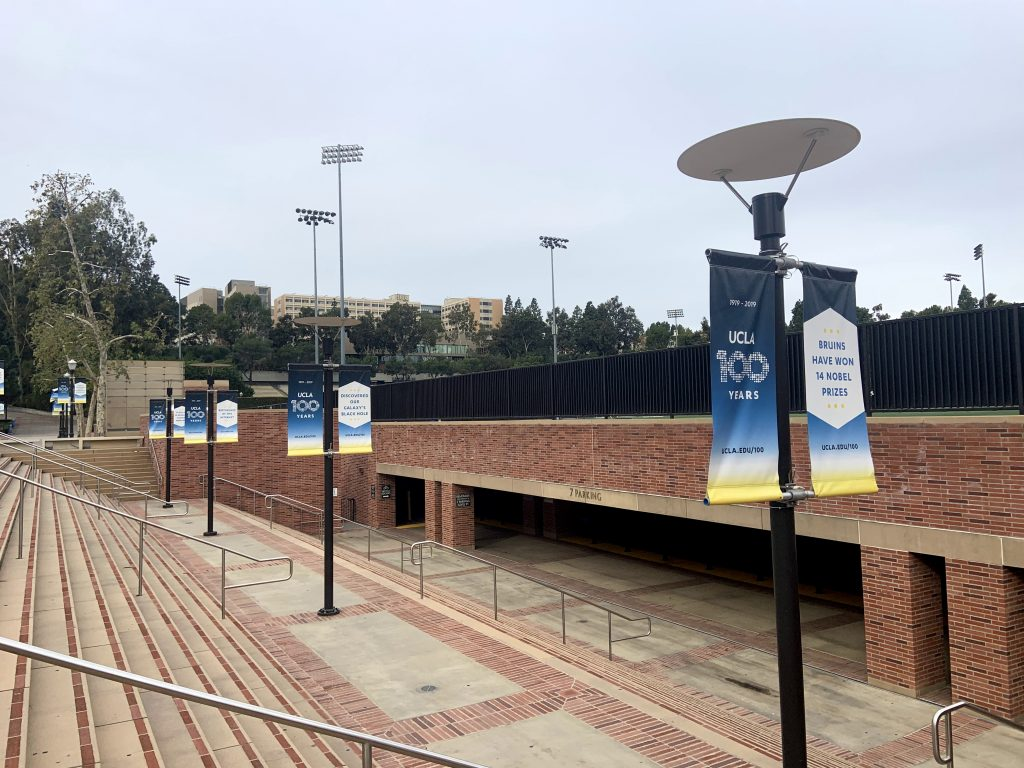 ucla-campus