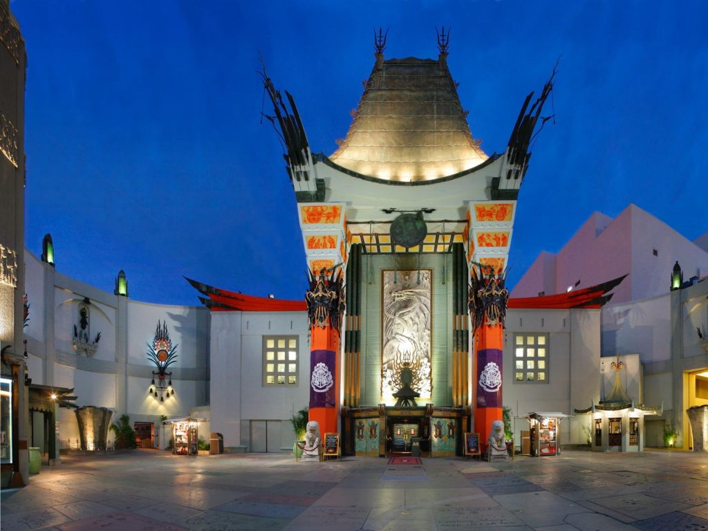 los-angeles-chinese-theatre