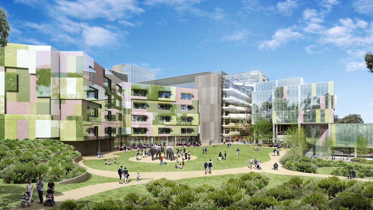 Construções sustentáveis: Procel promoverá edifícios alimentados exclusivamente por energia renovável
