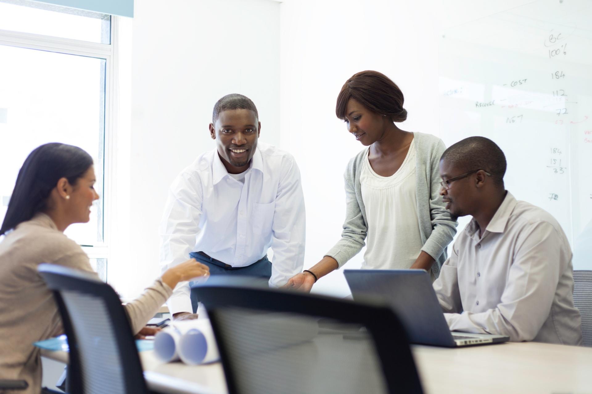 Empreendedorismo: como abrir uma empresa no Brasil?