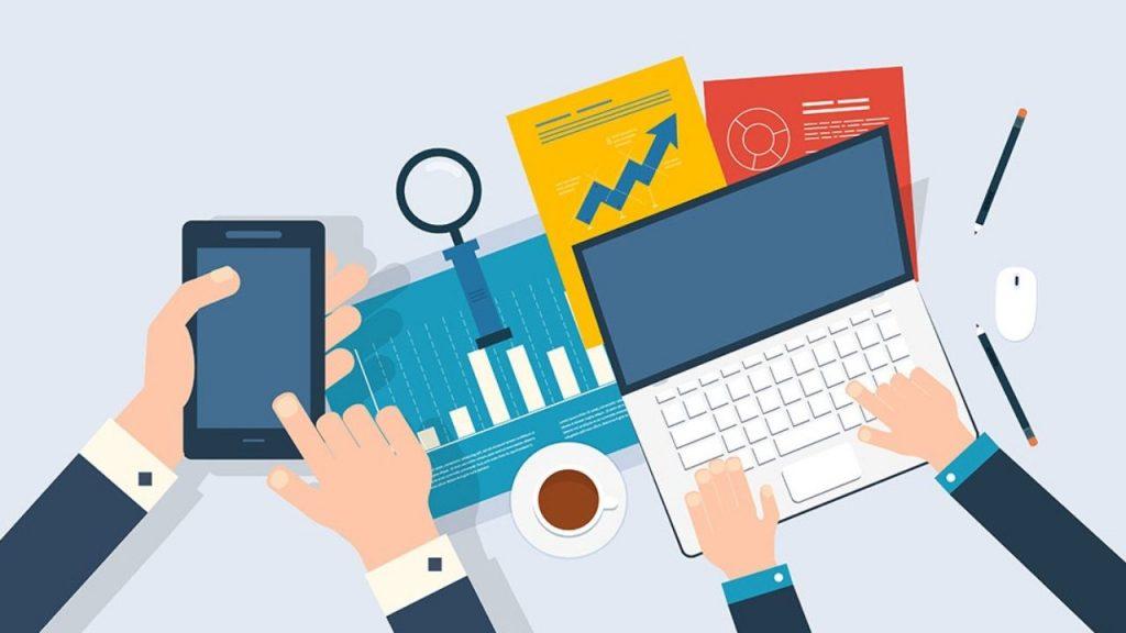 Estudo de viabilidade para abrir uma empresa