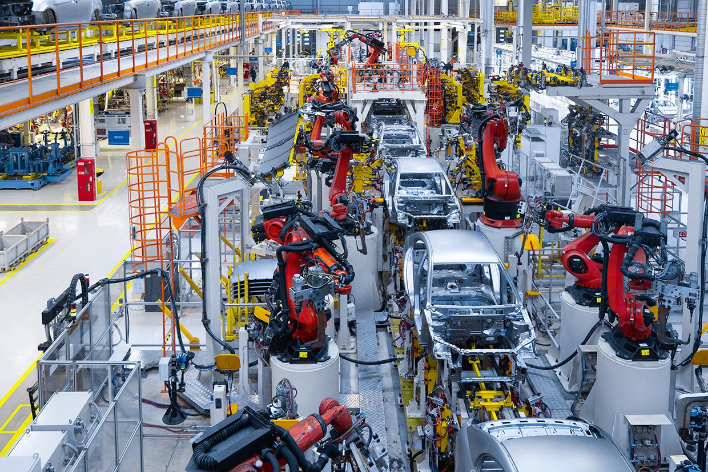 Saiba quais as tendências estratégicas do setor automobilístico pós-pandemia