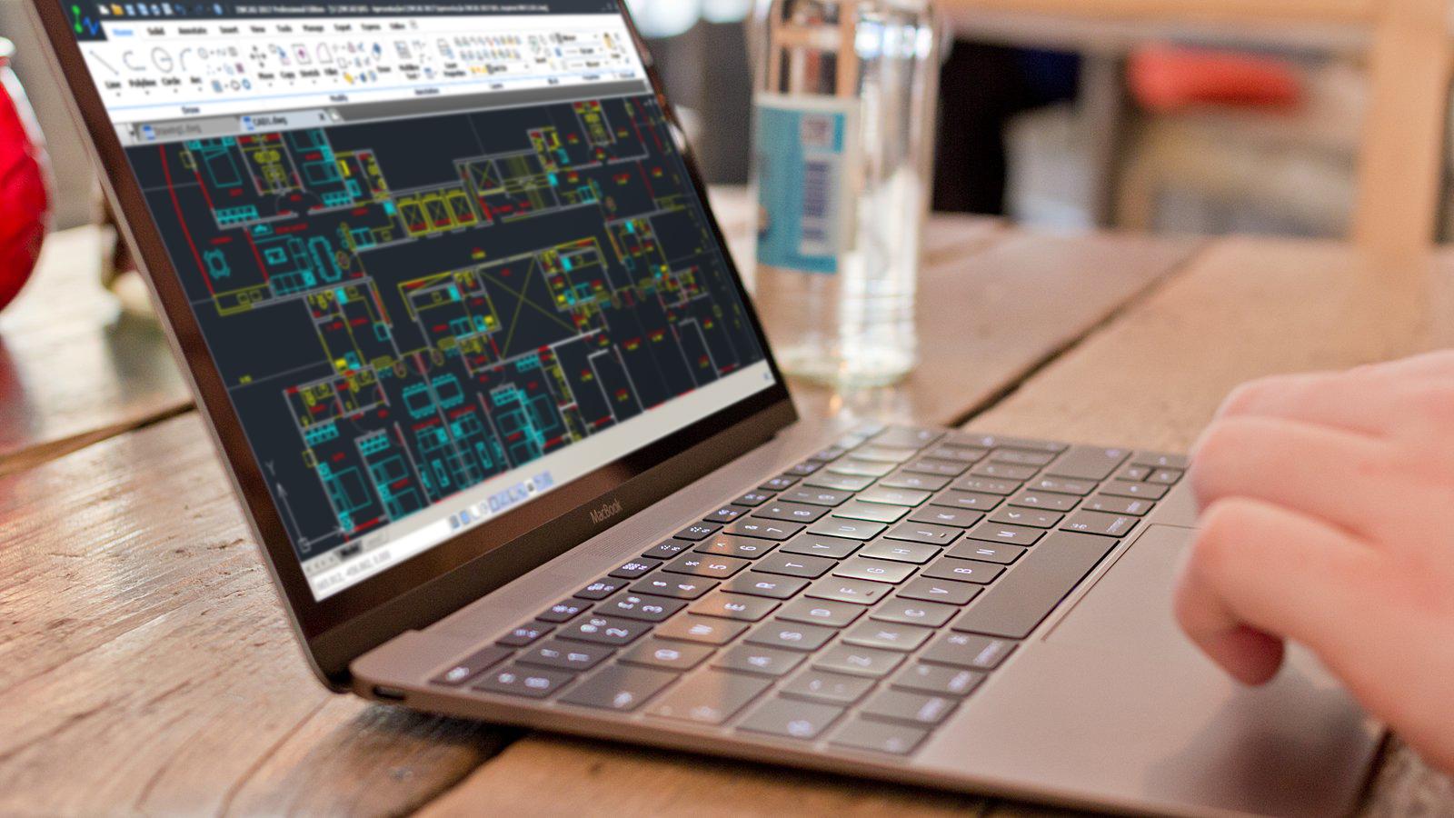 3 softwares utilizados na engenharia que são essenciais no mercado de trabalho | Lista 360