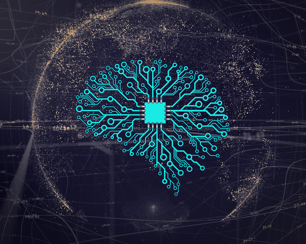 inteligência artificial precisa dormir?