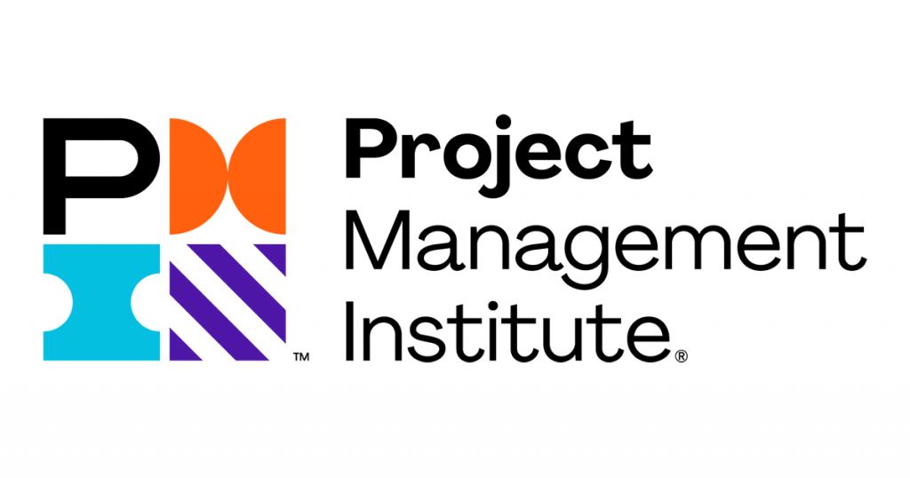 Logotipo do Project Management Institute (PMI)