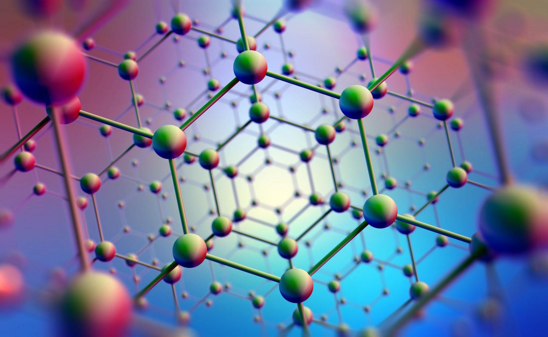 Nanotecnologia na engenharia civil: das fachadas à despoluição de águas superficiais