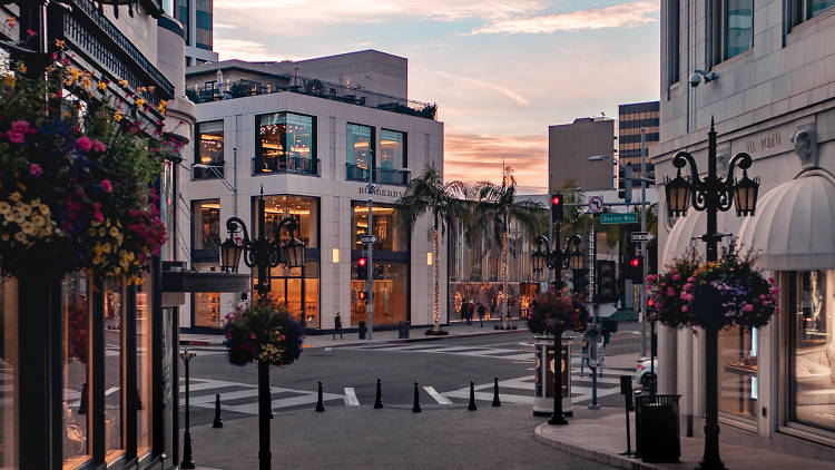 los-angeles-rodeo-drive
