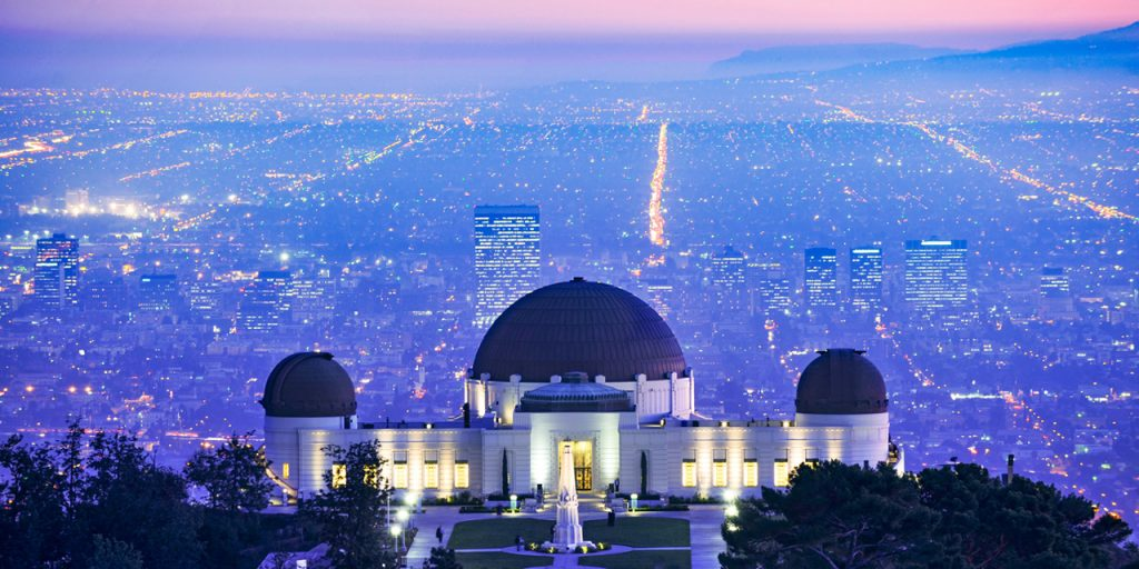 los-angeles-griffith