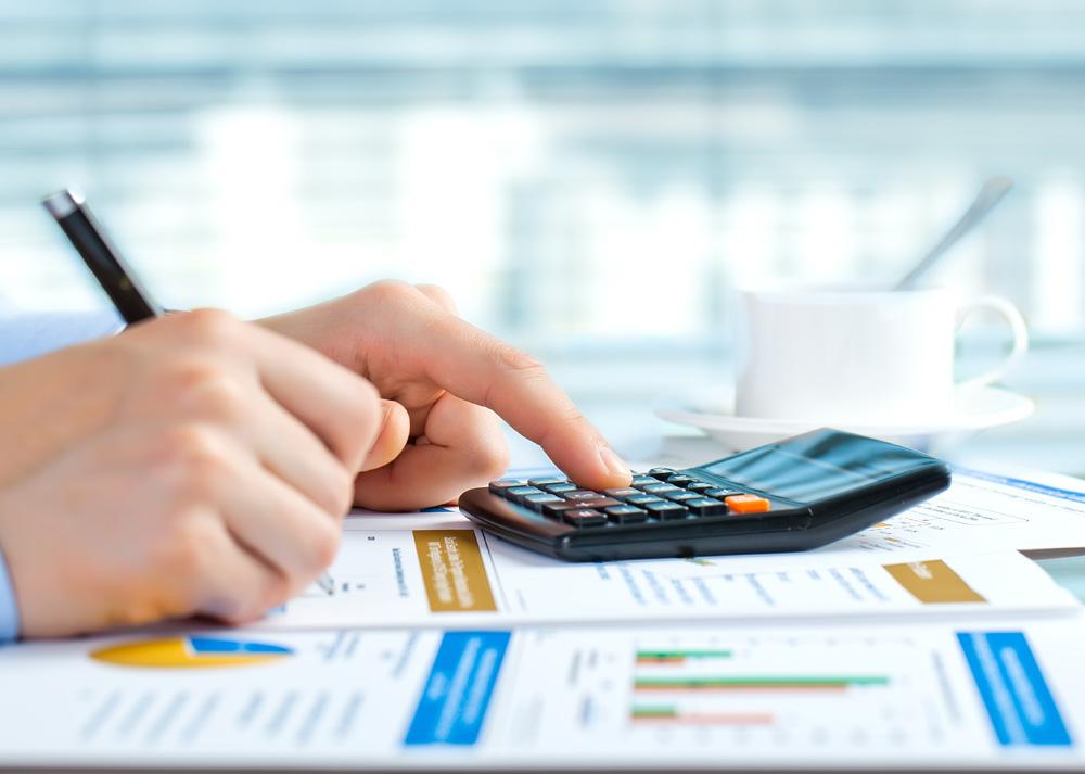 Viabilidade Econômica necessária para abrir uma empresa