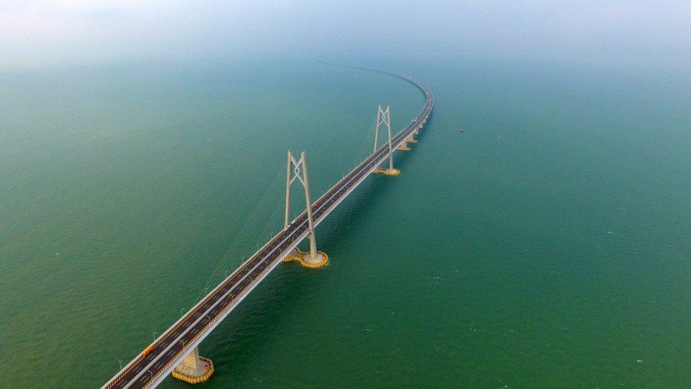 obra-1-maior-ponte-sobre-o-mar-do-mundo