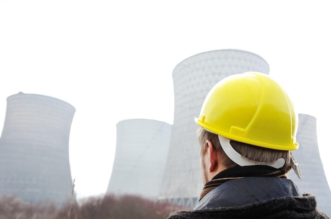 USP ofertará graduação em Engenharia Nuclear a partir de 2021