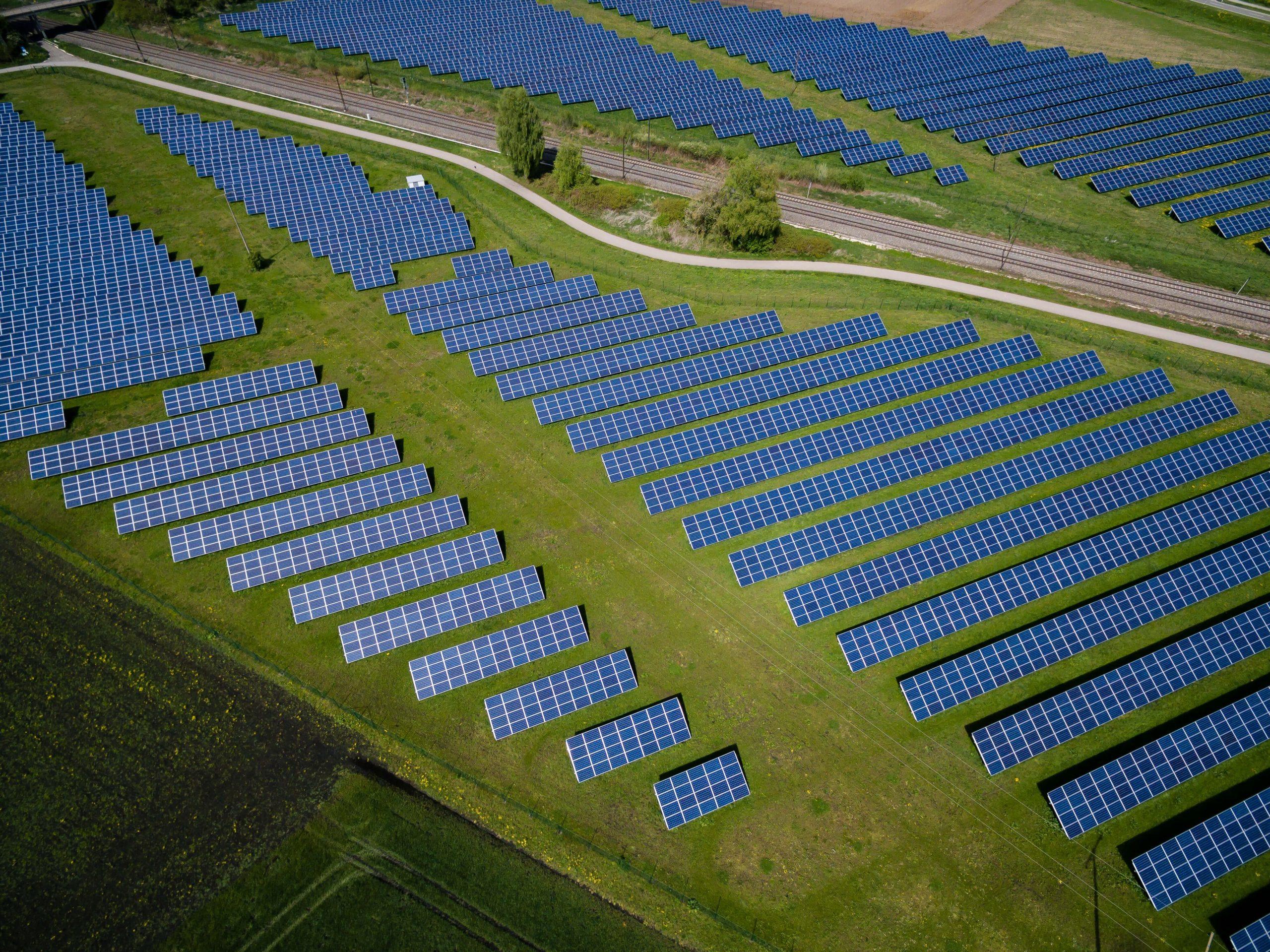 Energia solar com zero imposto de importação: entenda!