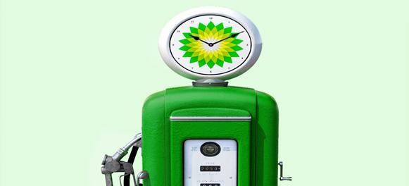 Biocombustivel biodiesel
