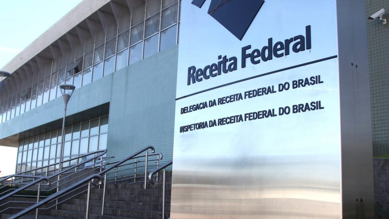 receita federal fachada concurso