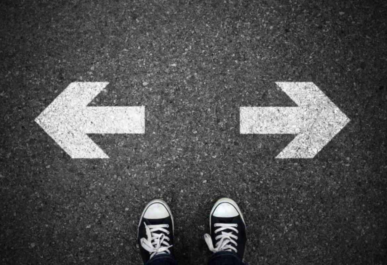 Aprenda a fazer o plano de ação para sua vida profissional em apenas 3 passos