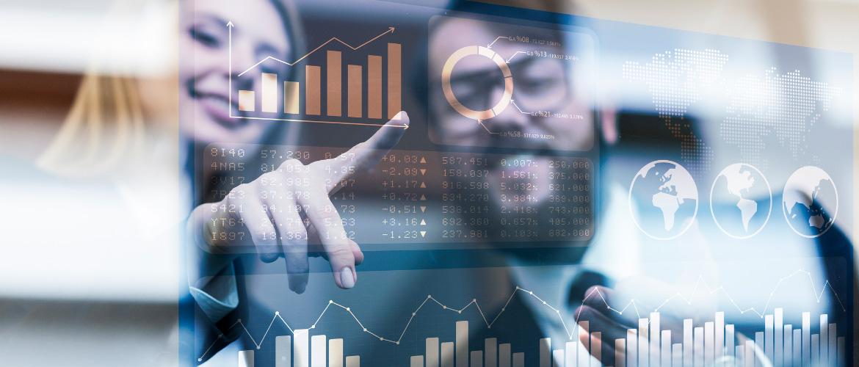 A importância da análise de dados para a engenharia moderna