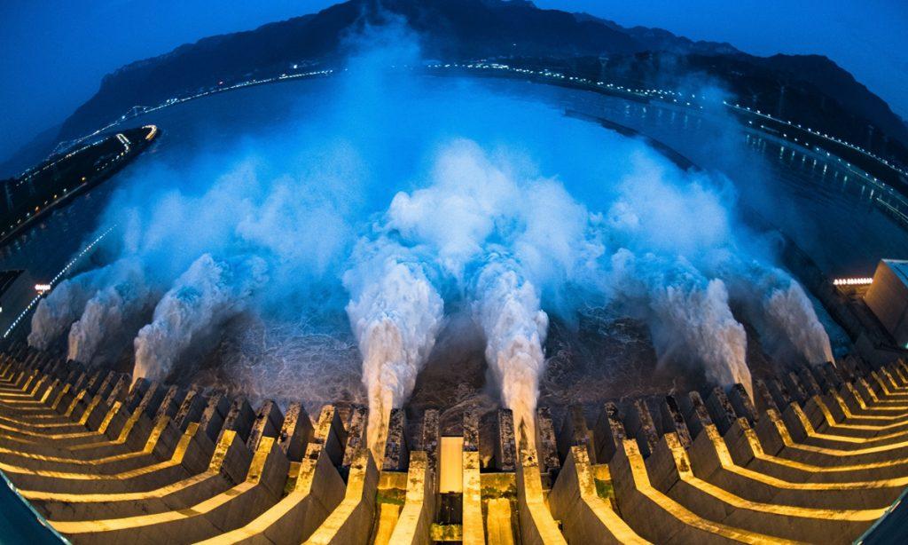 turbinas-da-tres-gargantas-maior-usina-hidreletrica-do-mundo