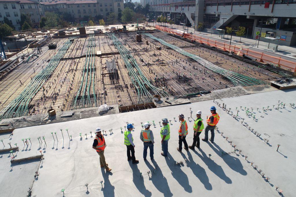 obra-limpa-e-organizada-através-do-lean-construction