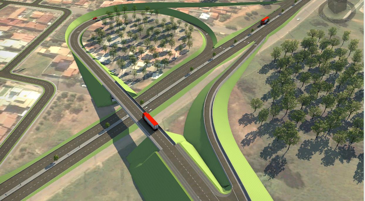 AutoCAD Civil 3D: saiba tudo sobre o uso do software na Engenharia [+ licença gratuita]