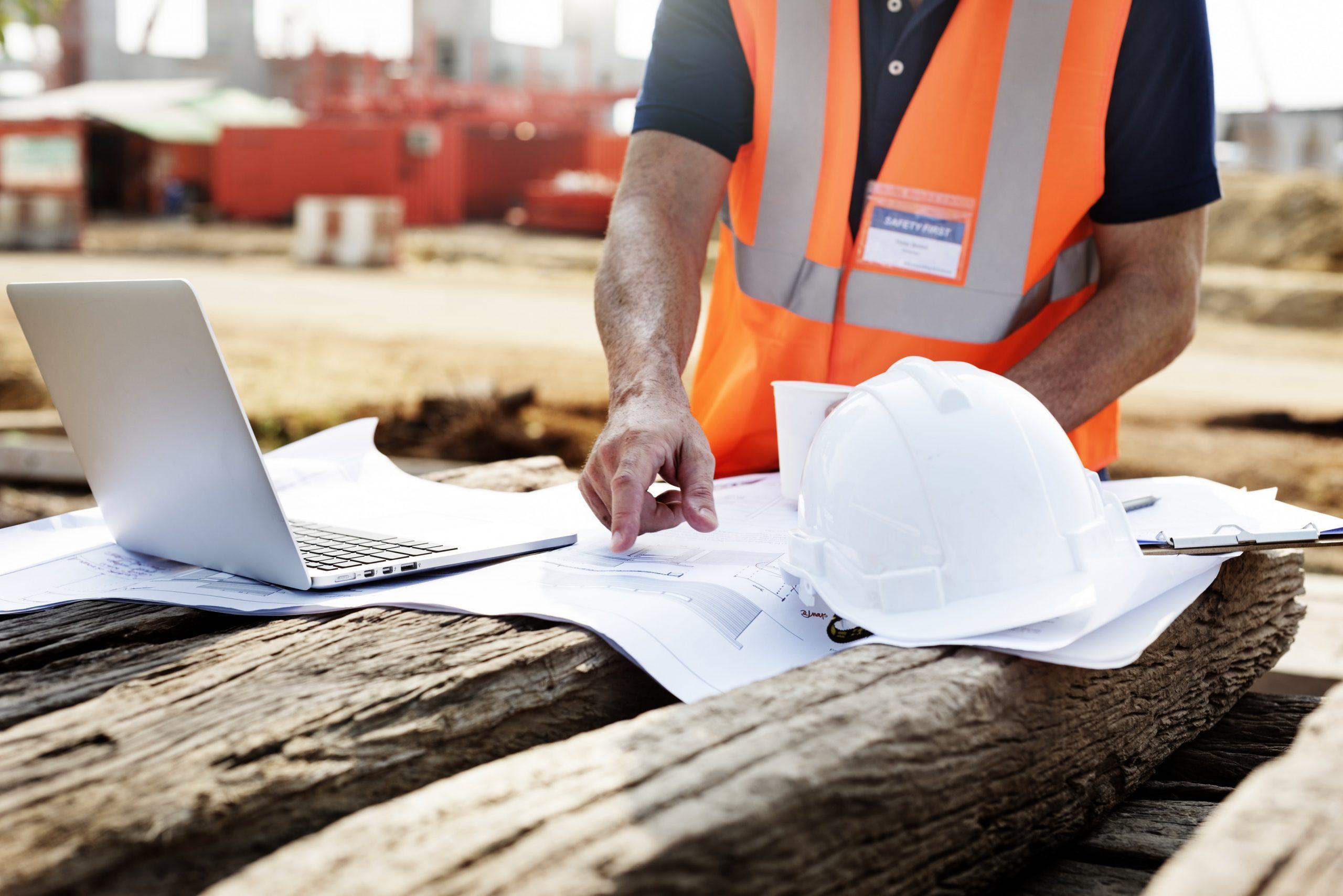 Responsável técnico: por que ter um profissional na obra é tão importante?