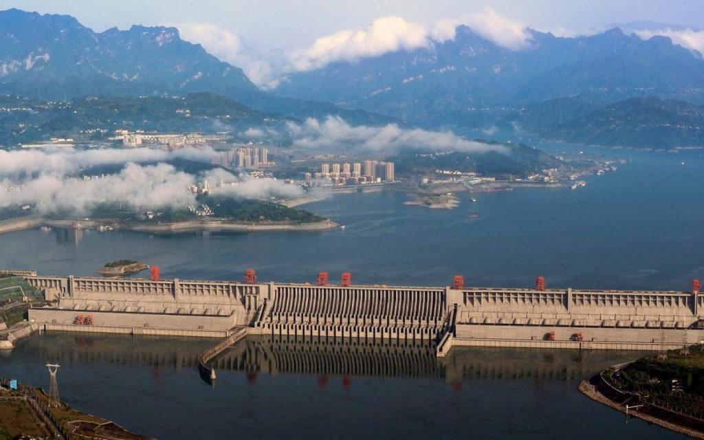 obra-4-tres-gargantas-maior-usina-hidreletrica-do-mundo