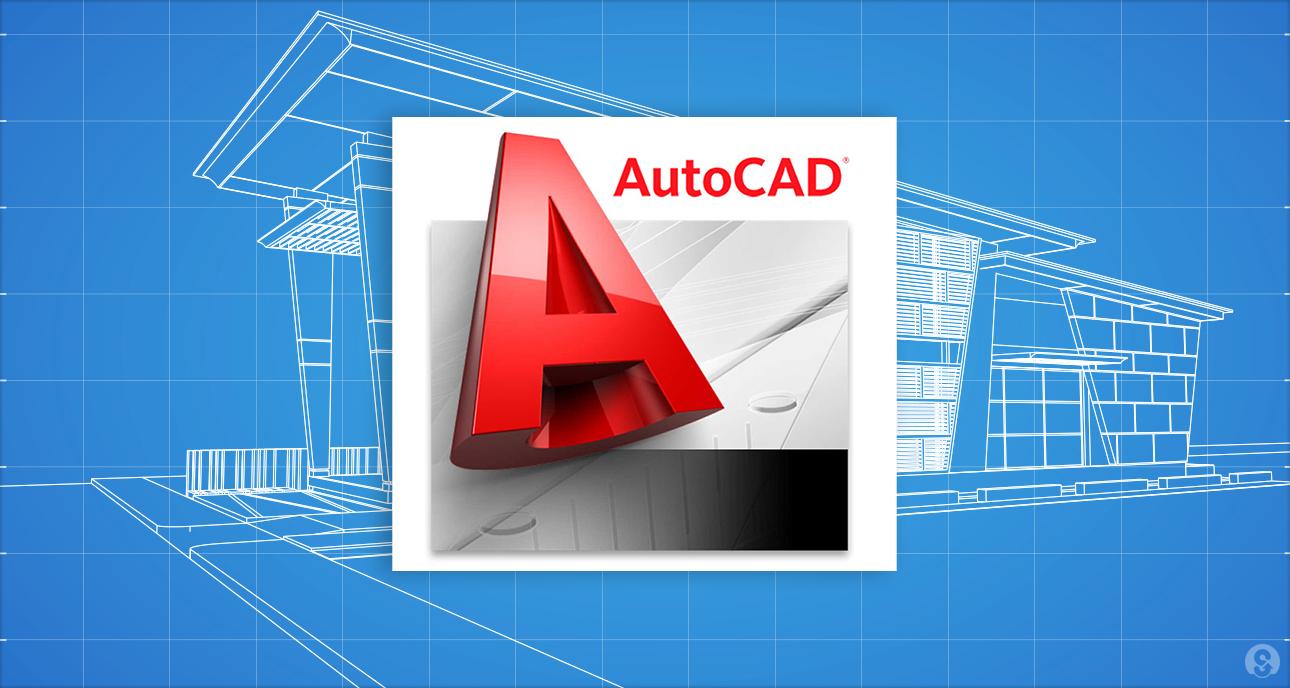 Autodesk AutoCAD: saiba tudo sobre o uso do software na Engenharia [+ licença gratuita]