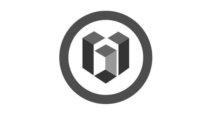 eberick logo