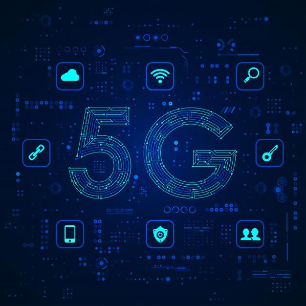 5G: o que esperar dessa tecnologia?