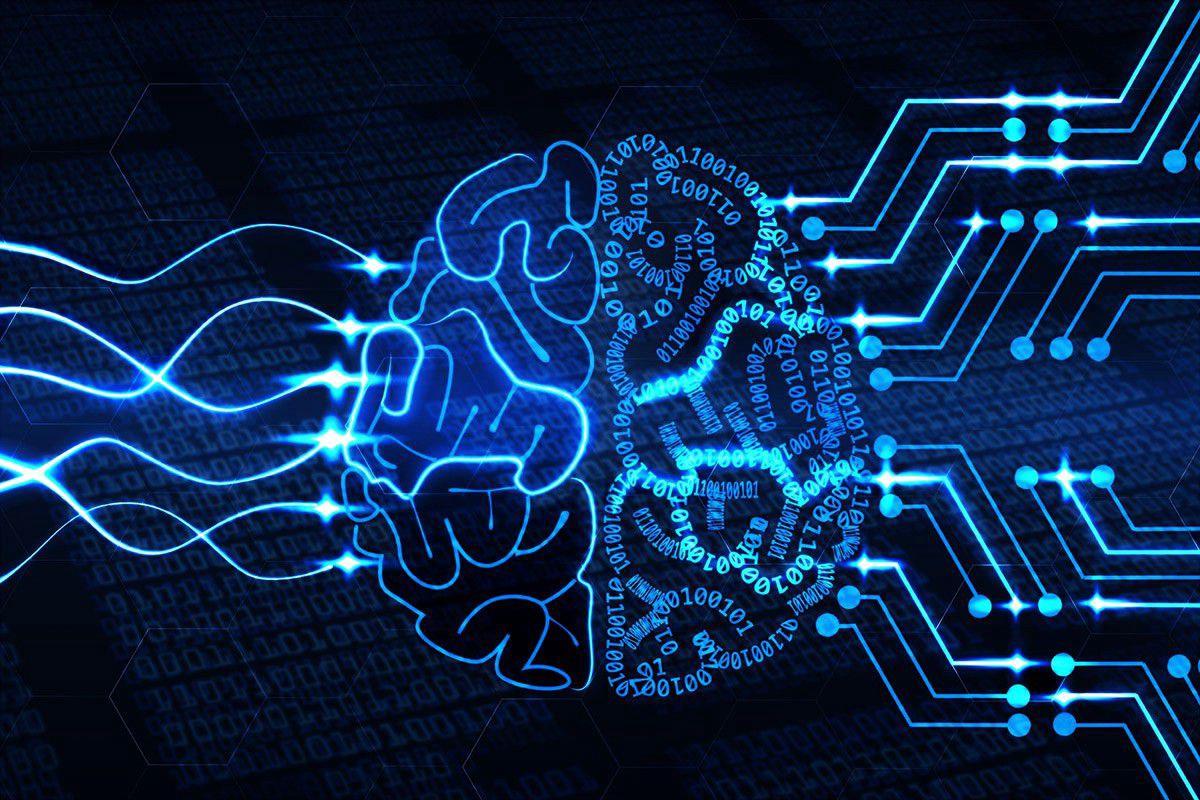 10 aplicações de Inteligência Artificial no nosso cotidiano
