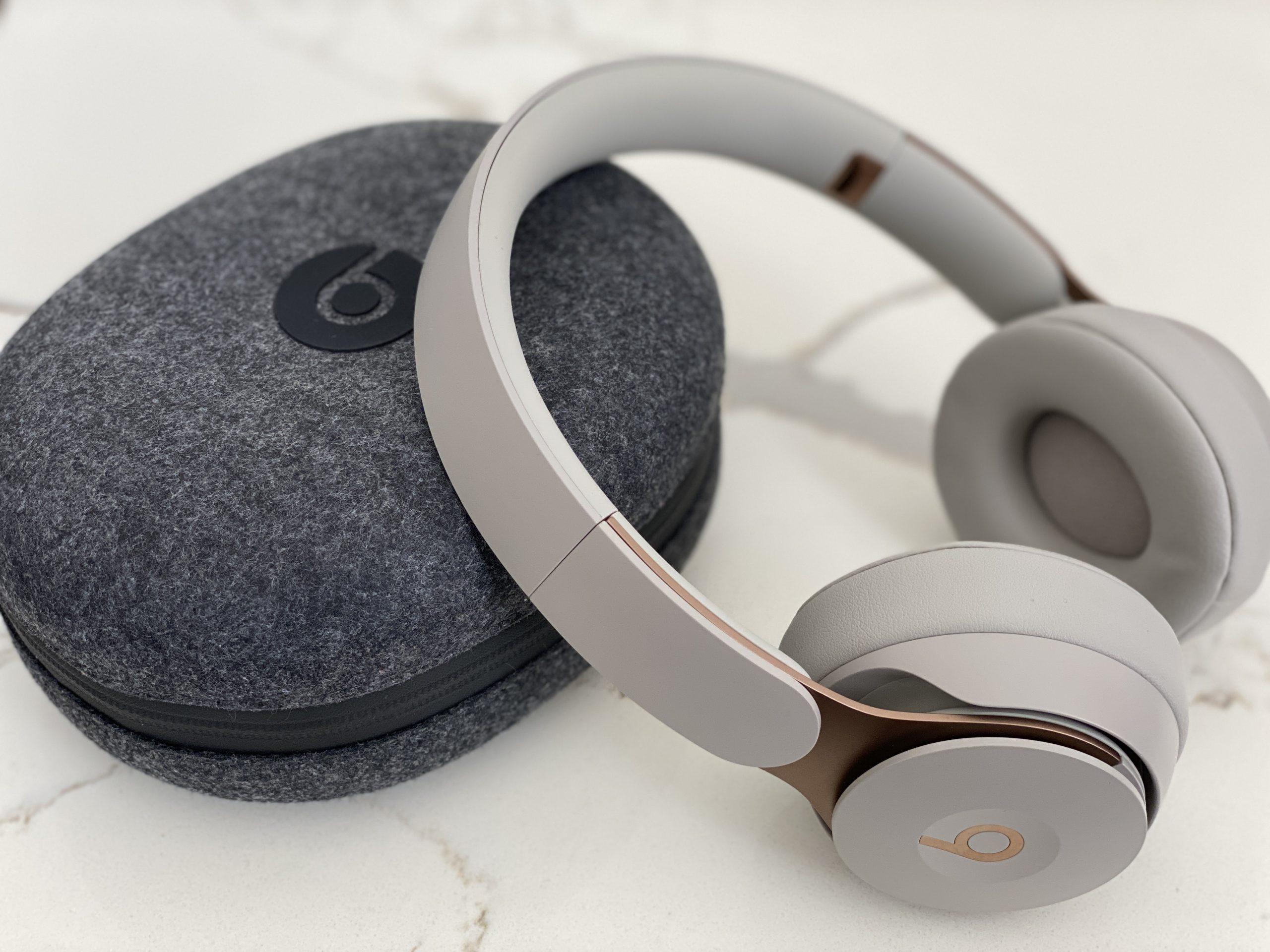 Testamos o fone de ouvido Beats Solo Pro Wireless | Review 360