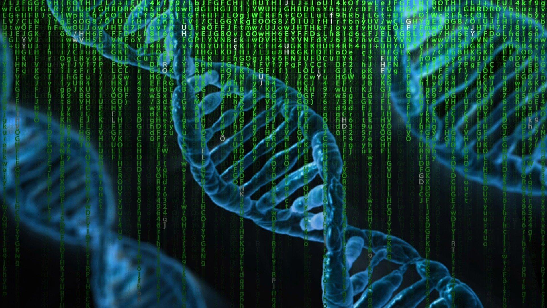 Entenda CRISPR-Cas: técnica da engenharia genética para alterar o DNA dos seres vivos