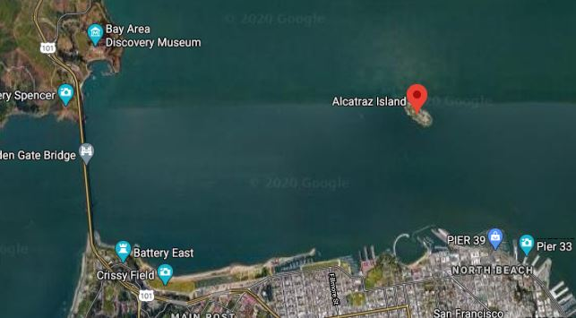ilha-de-alcatraz-google-maps