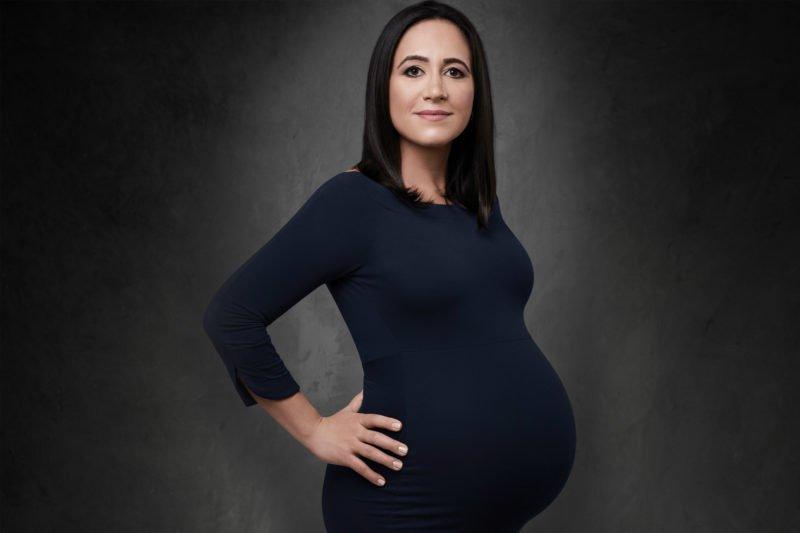 cristina-grávida-para-a-forbes