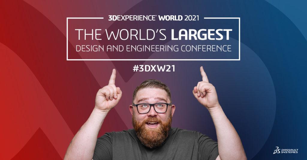3dexperience banner 2021