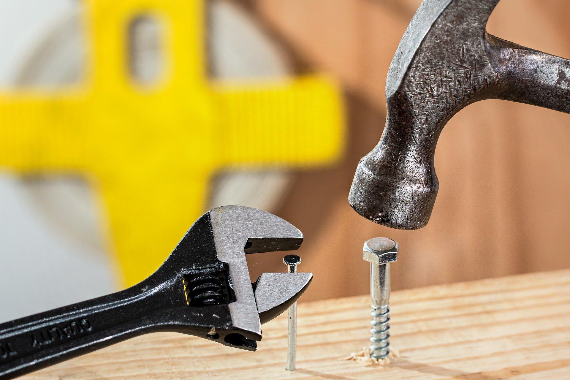 Poka Yoke: como prevenir falhas humanas em um processo de fabricação
