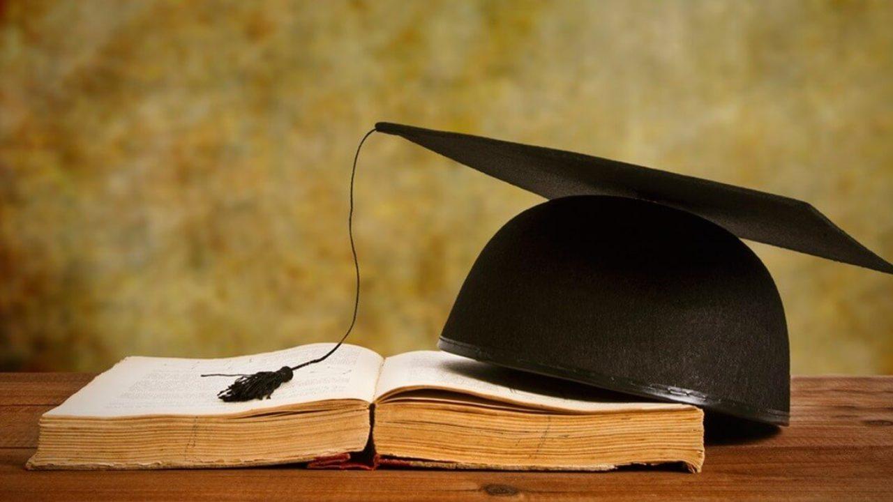 Como referenciar trabalhos acadêmicos conforme a ABNT? | 360 Explica