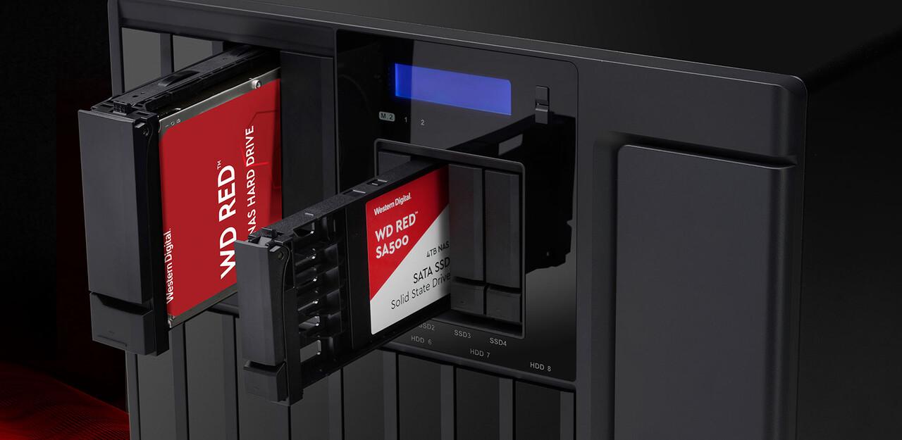 imagem de dispositivo de armazenamento da san disk