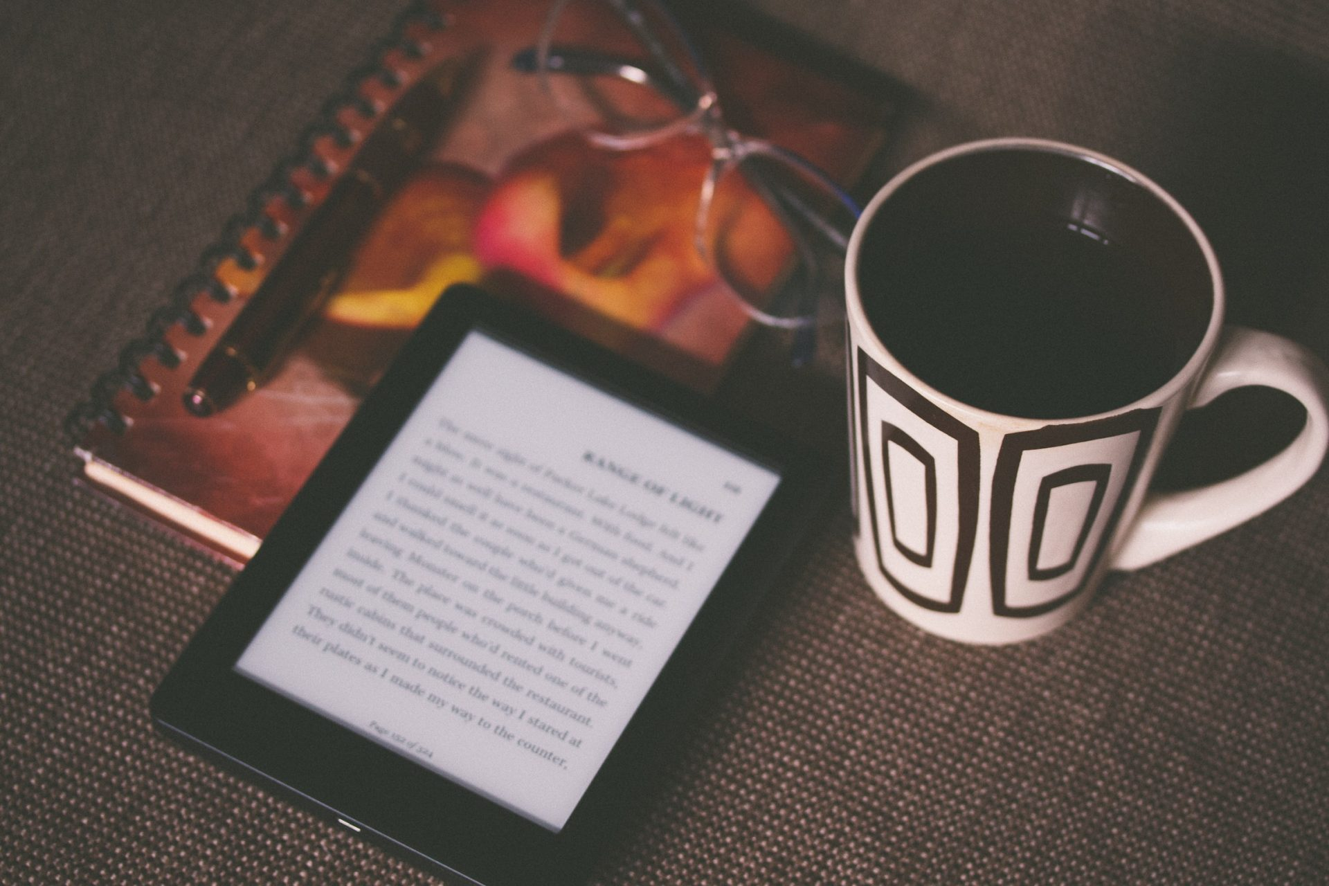 UFRJ disponibiliza e-books gratuitos de nove áreas de conhecimento