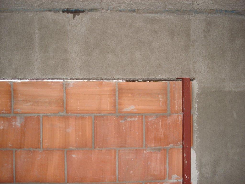 O que é o encunhamento e qual a sua importância para a edificação? | 360 Explica