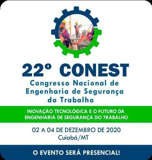 banner 22  CONEST