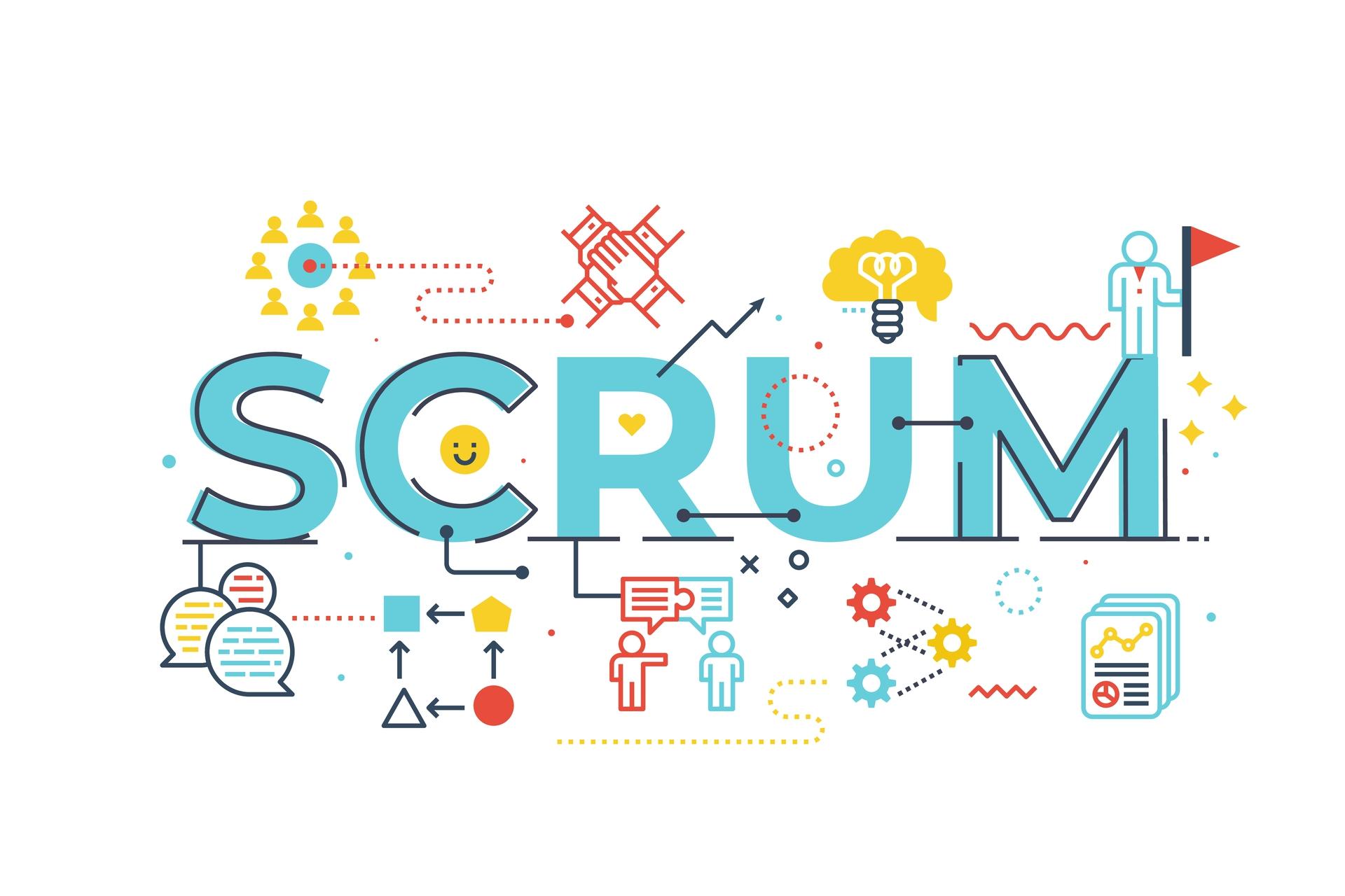 SCRUM: entenda a metodologia utilizada na Gestão de Projetos