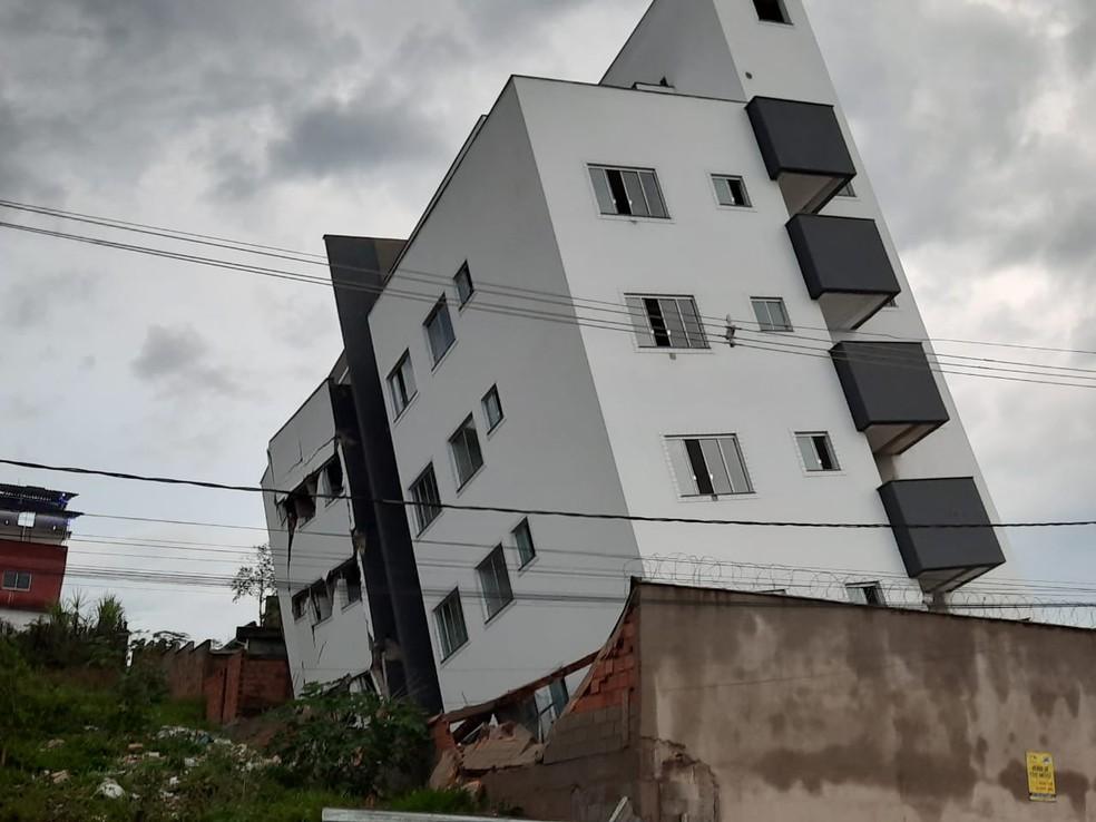 Engenharia Geotécnica: 4 lições reforçadas pelas tragédias de Betim e Praia de Pipa