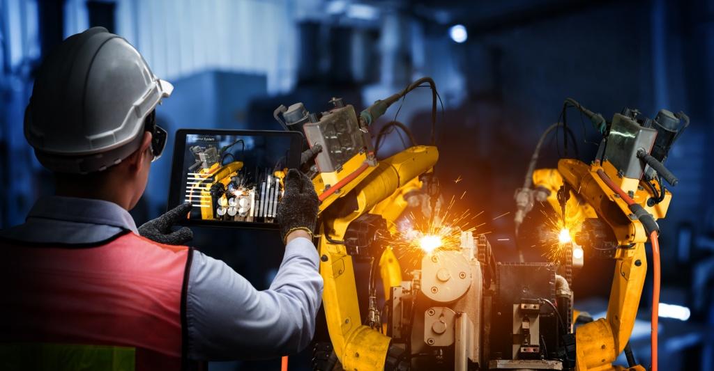 Quais são as áreas de atuação mais procuradas da engenharia de produção?