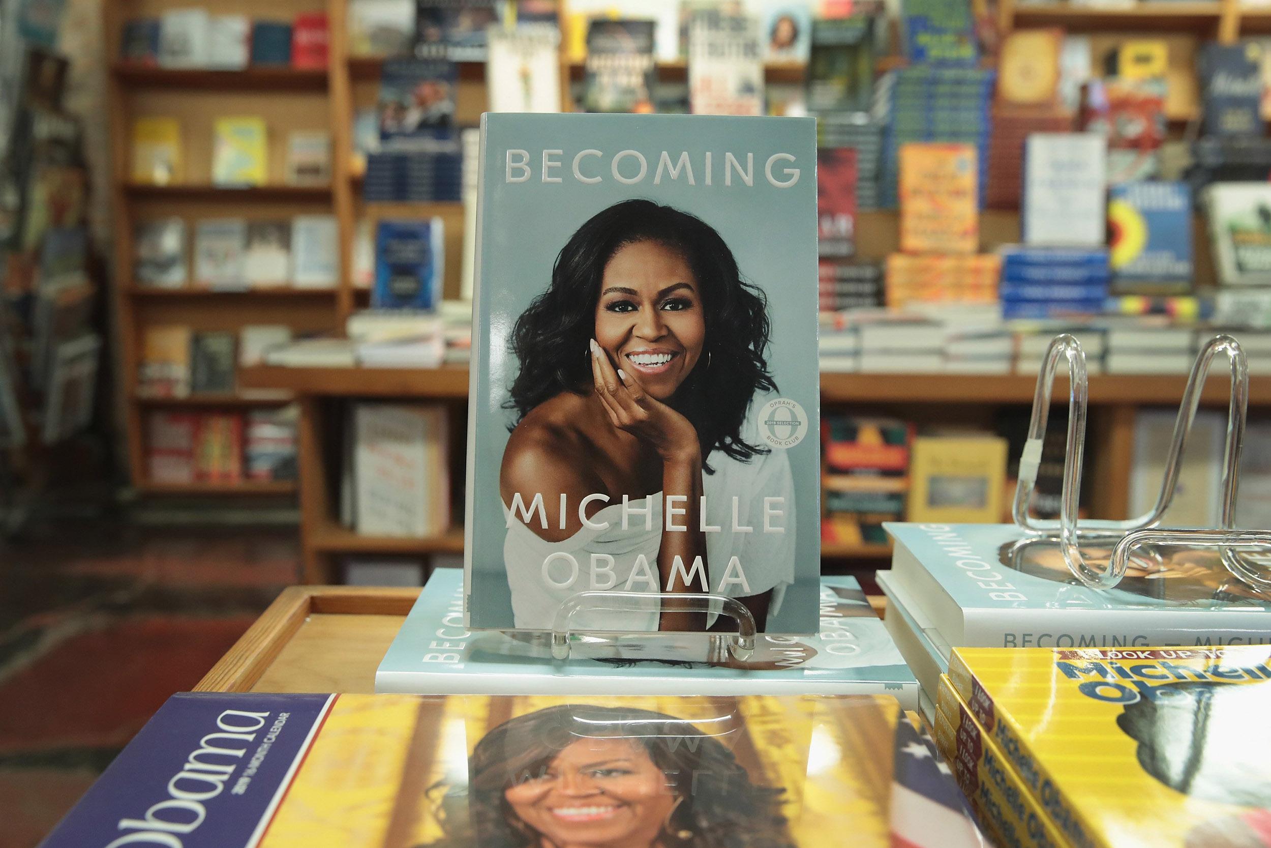 Livros para ficar por dentro do racismo [PARTE 2] | Lista 360