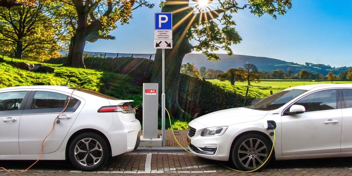 Veículos elétricos em um mundo pós-pandemia – parte I