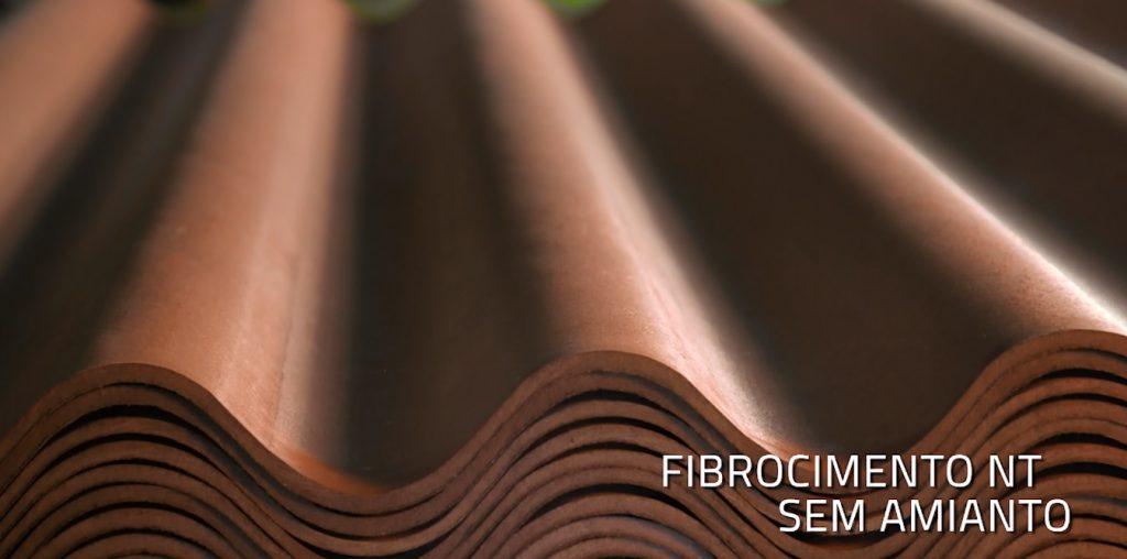 fibrocimento sem amianto imagem ilustrativa de material para ser usado em construções ecológicas