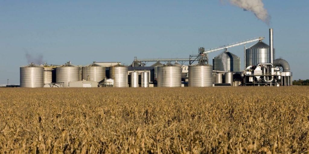Entenda a geração dos combustíveis de biomassa e a demanda atual | 360 Explica