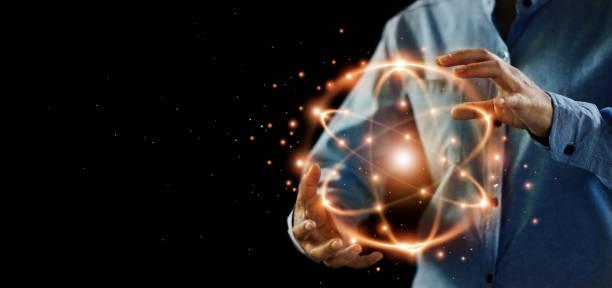 Física Quântica: entenda o contexto que foi base para criação dessa teoria