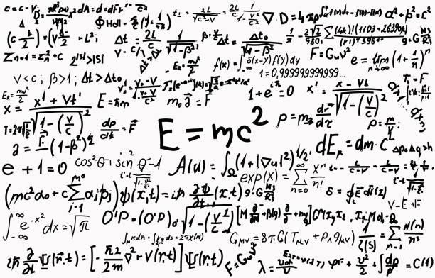 mindmapping relatividade