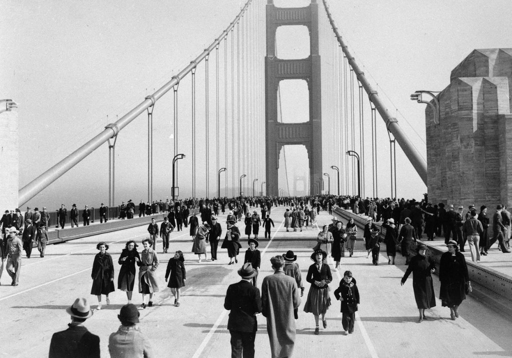 Ponte de Tacoma